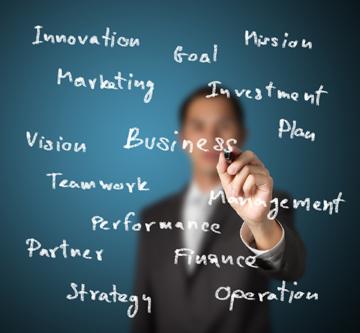 Projektplanung, Terminpläne, Meilensteinpläne, Kapazitätenprüfung, Budgetplanung und Arbeitspakete